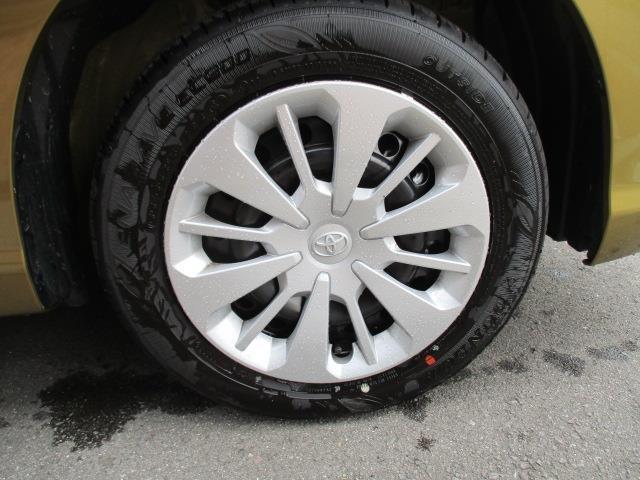 G S 4WD 1年間走行無制限保証(9枚目)