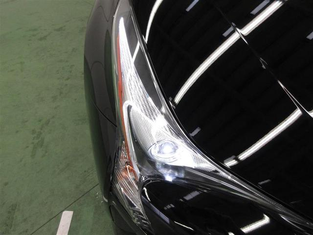 S 4WD 2年間走行無制限保証(4枚目)