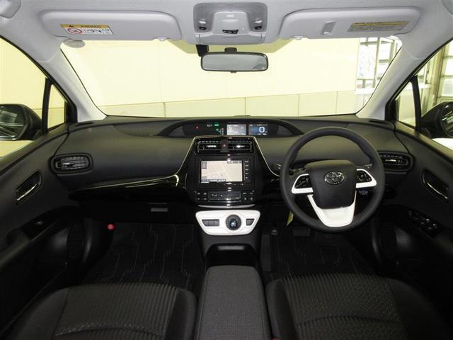 S 4WD 2年間走行無制限保証(5枚目)