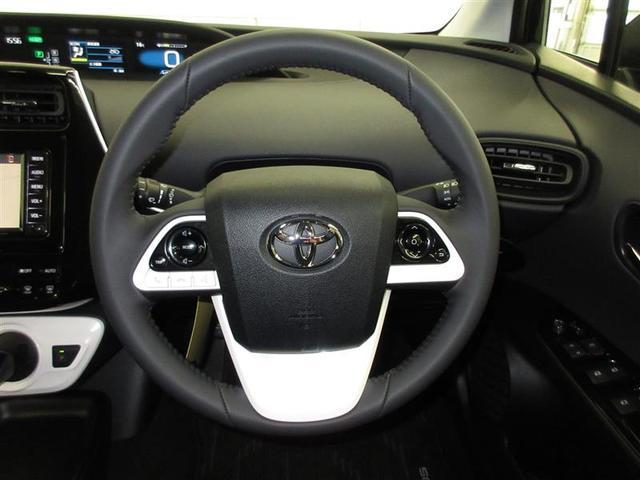 S 4WD 2年間走行無制限保証(6枚目)