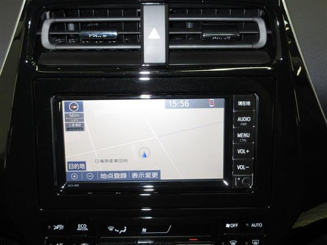 S 4WD 2年間走行無制限保証(8枚目)