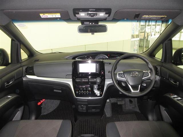アエラス プレミアム 4WD 2年間走行無制限保証(5枚目)