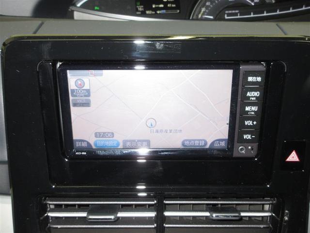 アエラス プレミアム 4WD 2年間走行無制限保証(8枚目)