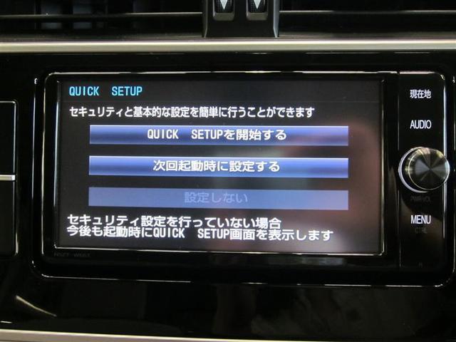 TX 4WD 5人乗り クルーズコントロール(8枚目)