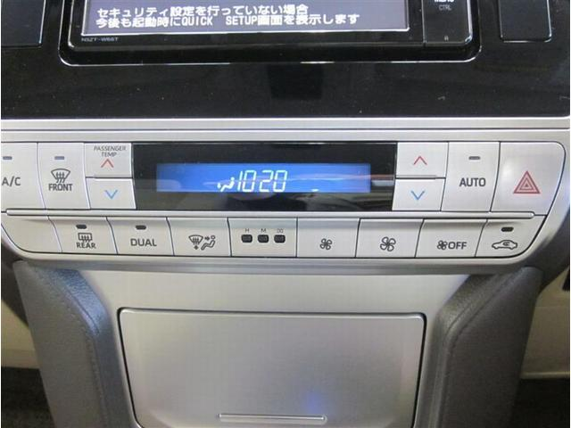 TX 4WD 5人乗り クルーズコントロール(10枚目)