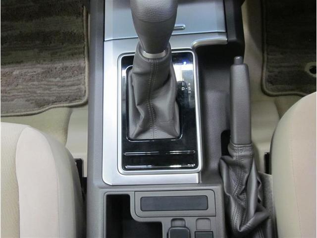 TX 4WD 5人乗り クルーズコントロール(11枚目)