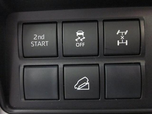 TX 4WD 5人乗り クルーズコントロール(13枚目)