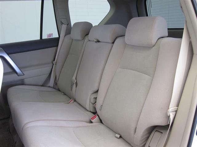 TX 4WD 5人乗り クルーズコントロール(18枚目)