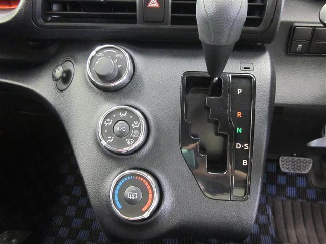 X Vパッケージ 4WD 2年間走行無制限保証(10枚目)