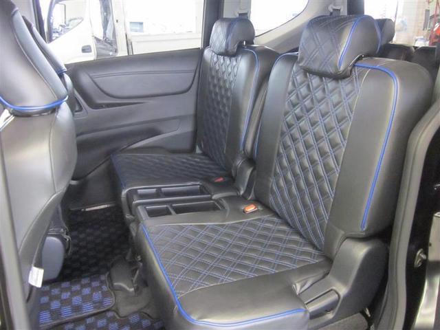 X Vパッケージ 4WD 2年間走行無制限保証(16枚目)
