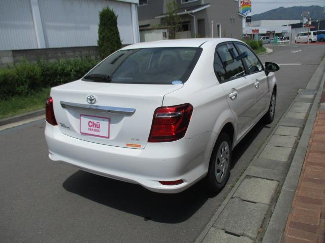 X 4WD セーフティセンス 試乗車 寒冷地仕様 ICS付(6枚目)