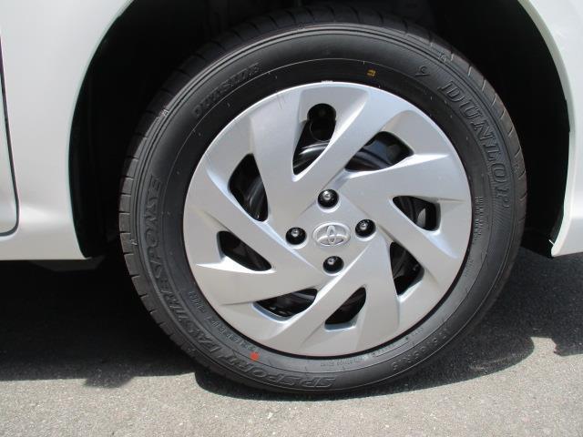 X 4WD セーフティセンス 試乗車 寒冷地仕様 ICS付(9枚目)