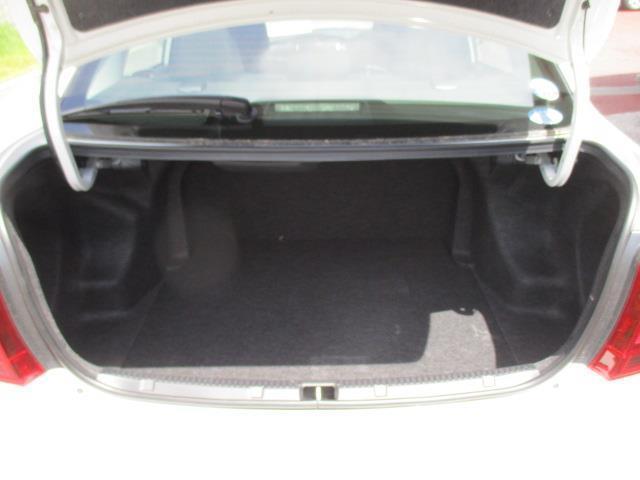 X 4WD セーフティセンス 試乗車 寒冷地仕様 ICS付(18枚目)