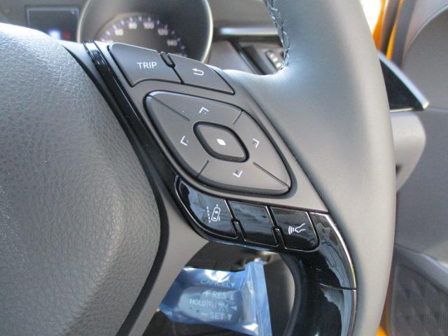 HV S LEDエディション セーフティセンス 当社試乗車(14枚目)