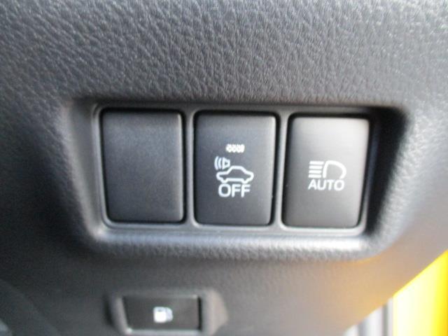 HV S LEDエディション セーフティセンス 当社試乗車(15枚目)
