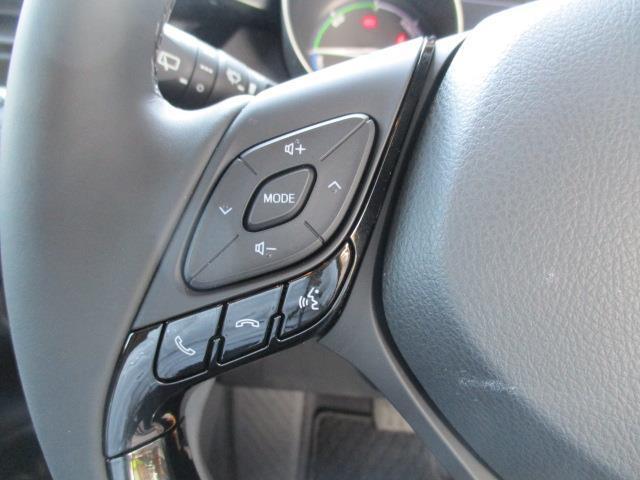 HV S LEDエディション セーフティセンス 当社試乗車(17枚目)