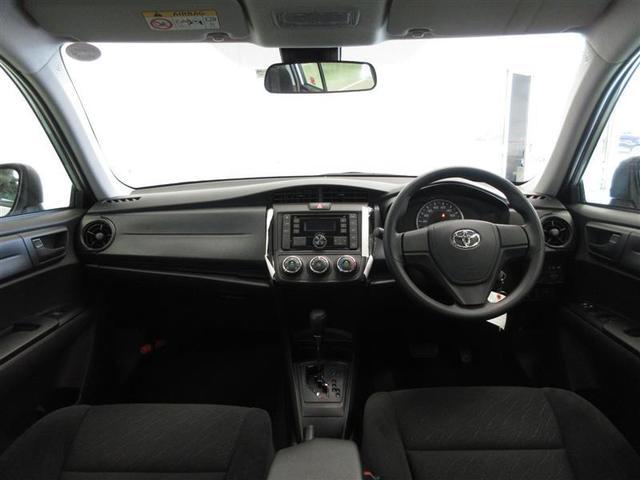 X 4WD セーフティセンス 寒冷地仕様 CD キーレス(4枚目)