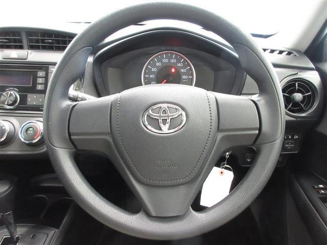 X 4WD セーフティセンス 寒冷地仕様 CD キーレス(5枚目)