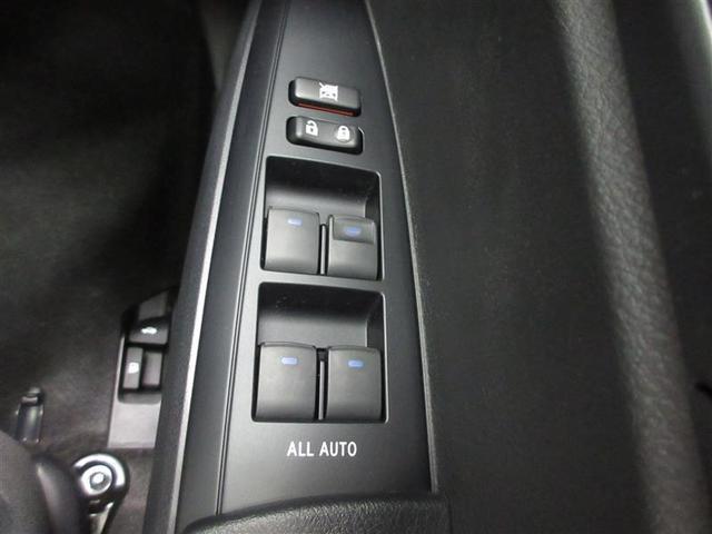 X 4WD セーフティセンス 寒冷地仕様 CD キーレス(11枚目)