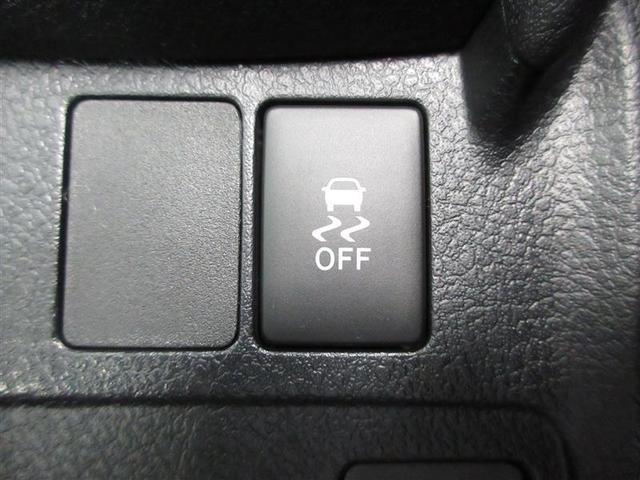 X 4WD セーフティセンス 寒冷地仕様 CD キーレス(12枚目)