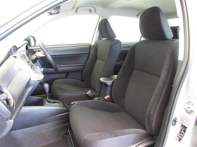 X 4WD セーフティセンス 寒冷地仕様 CD キーレス(15枚目)