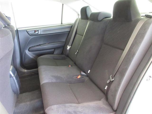 X 4WD セーフティセンス 寒冷地仕様 CD キーレス(16枚目)