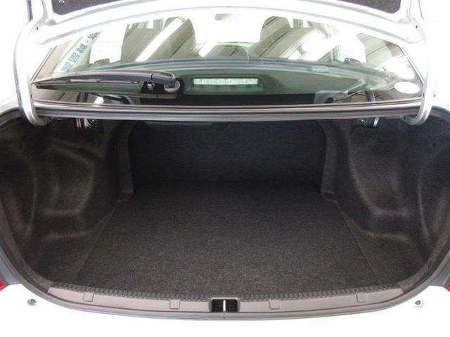 X 4WD セーフティセンス 寒冷地仕様 CD キーレス(17枚目)