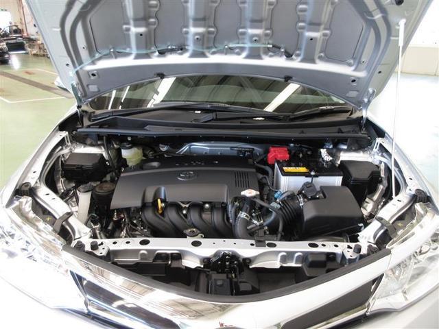 X 4WD セーフティセンス 寒冷地仕様 CD キーレス(18枚目)