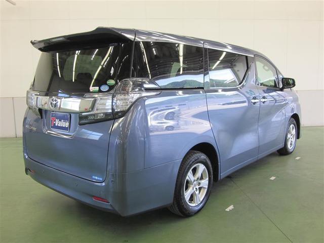 X 4WD 8人乗り メモリナビ(3枚目)