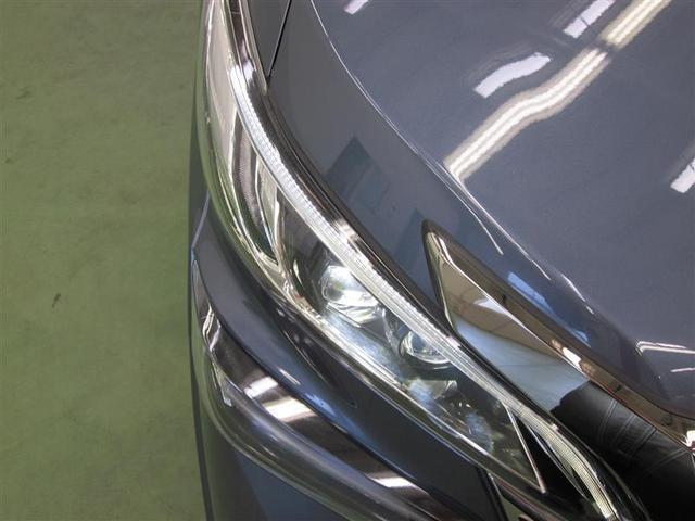 X 4WD 8人乗り メモリナビ(4枚目)
