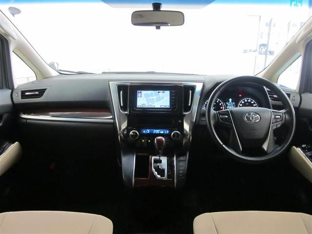 X 4WD 8人乗り メモリナビ(5枚目)