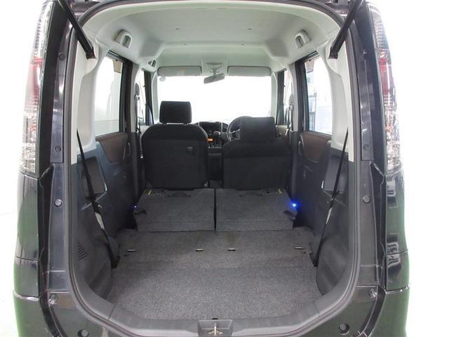 ハイウェイスターターボ 4WD 1年間走行無制限保証(16枚目)