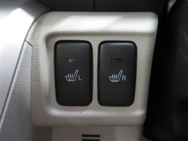 スタイルG SAII 4WD 1年間走行無制限保証(11枚目)