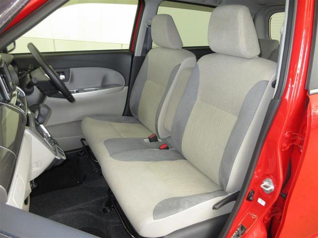スタイルG SAII 4WD 1年間走行無制限保証(16枚目)
