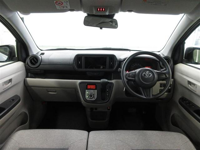 X LパッケージS 4WD 1年間走行無制限保証(4枚目)