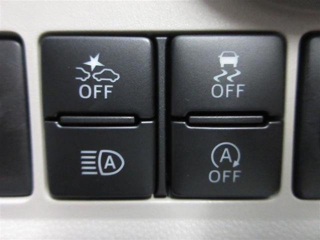 X LパッケージS 4WD 1年間走行無制限保証(8枚目)