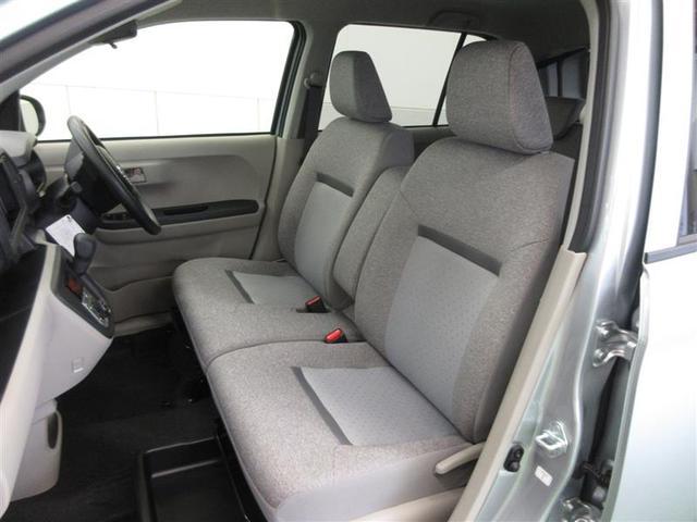 X LパッケージS 4WD 1年間走行無制限保証(15枚目)