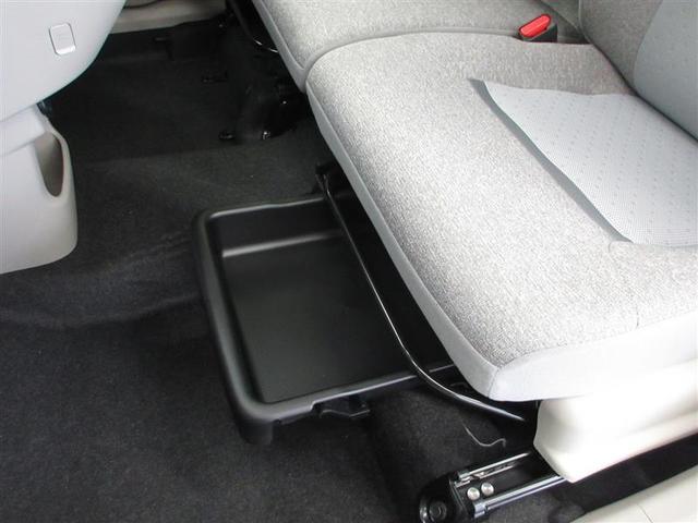 X LパッケージS 4WD 1年間走行無制限保証(16枚目)