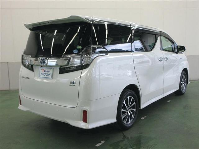 ZR 4WD 2年間走行無制限保証(3枚目)