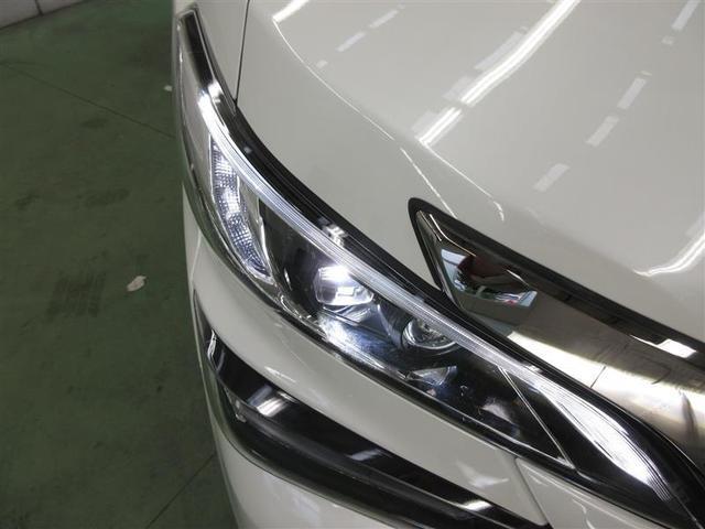 ZR 4WD 2年間走行無制限保証(4枚目)