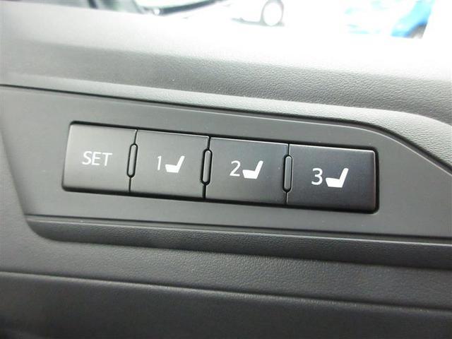 ZR 4WD 2年間走行無制限保証(12枚目)