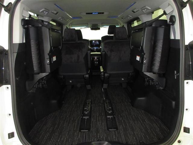 ZR 4WD 2年間走行無制限保証(18枚目)