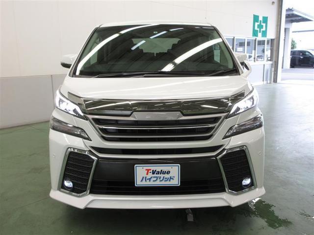 ZR 4WD 2年間走行無制限保証(20枚目)