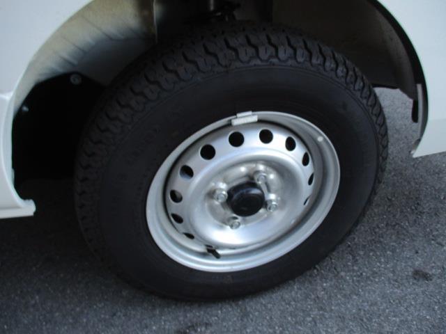 多目的ダンプ 4WD 1年間走行無制限保証(10枚目)