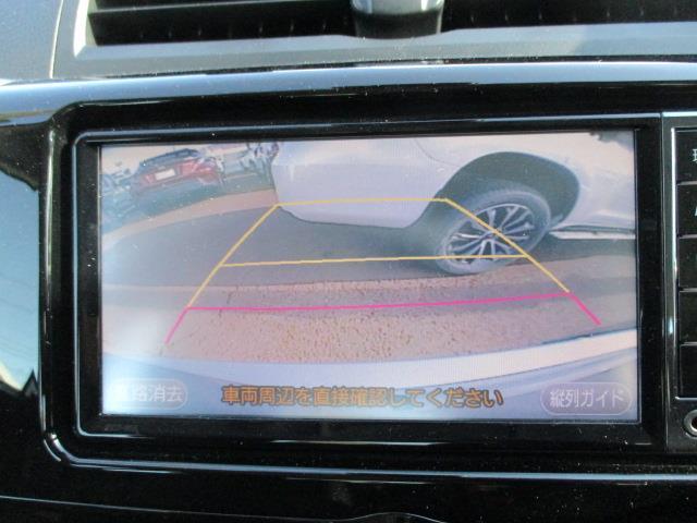 A18 Gパッケージ 4WD 1年間走行無制限保証(12枚目)