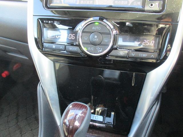A18 Gパッケージ 4WD 1年間走行無制限保証(13枚目)