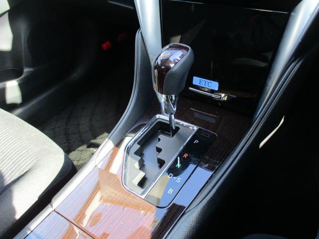 A18 Gパッケージ 4WD 1年間走行無制限保証(15枚目)