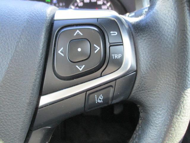 A18 Gパッケージ 4WD 1年間走行無制限保証(16枚目)