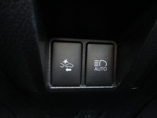 A18 Gパッケージ 4WD 1年間走行無制限保証(17枚目)