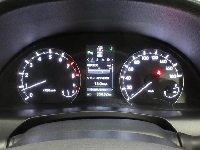 A18 Gパッケージ 4WD 1年間走行無制限保証(6枚目)